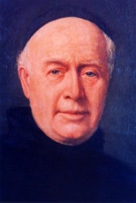 Père Paul de Moll: pourquoi l'Eglise reste silencieuse devant tant de prodiges!
