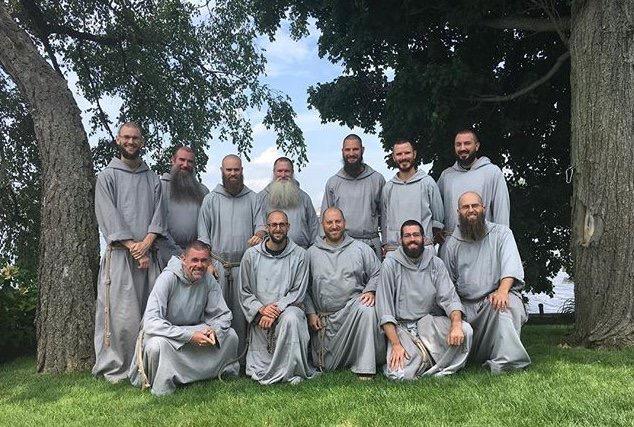 Affaire McCarrick: les franciscains du Bronx demandent une enquête