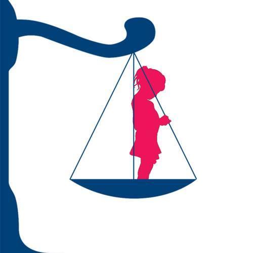 Juristes pour l'enfance : de nombreuses victoires mais il reste du travail !