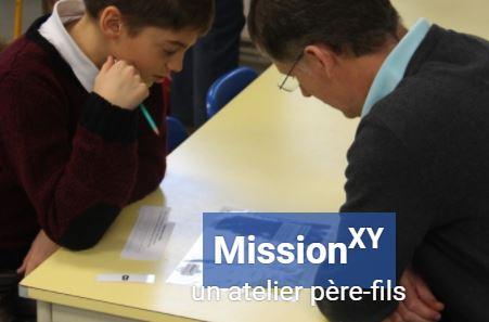 Atelier Mission XY le 12 mai 2019 à Angoulême (16)