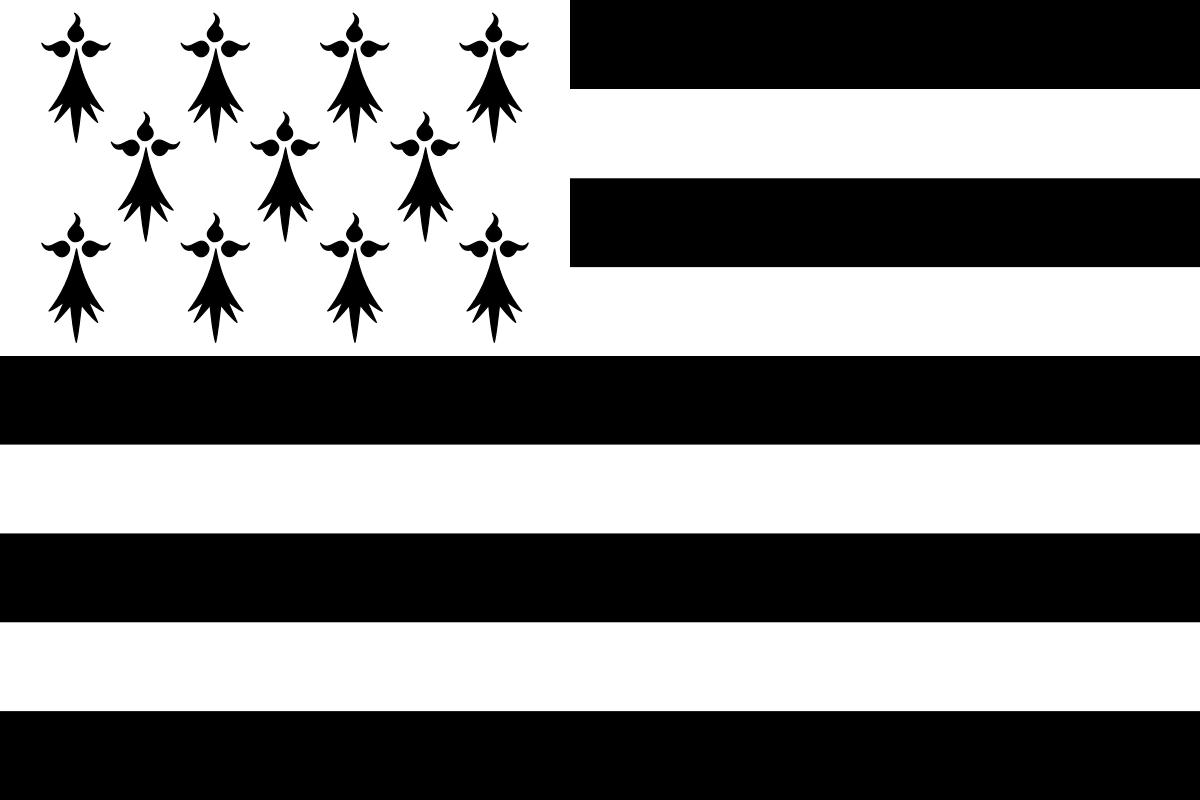 Calendrier Des Saints Et Des Prenoms.Decouvrez Le Calendrier Des Prenoms Bretons Et Des Saints