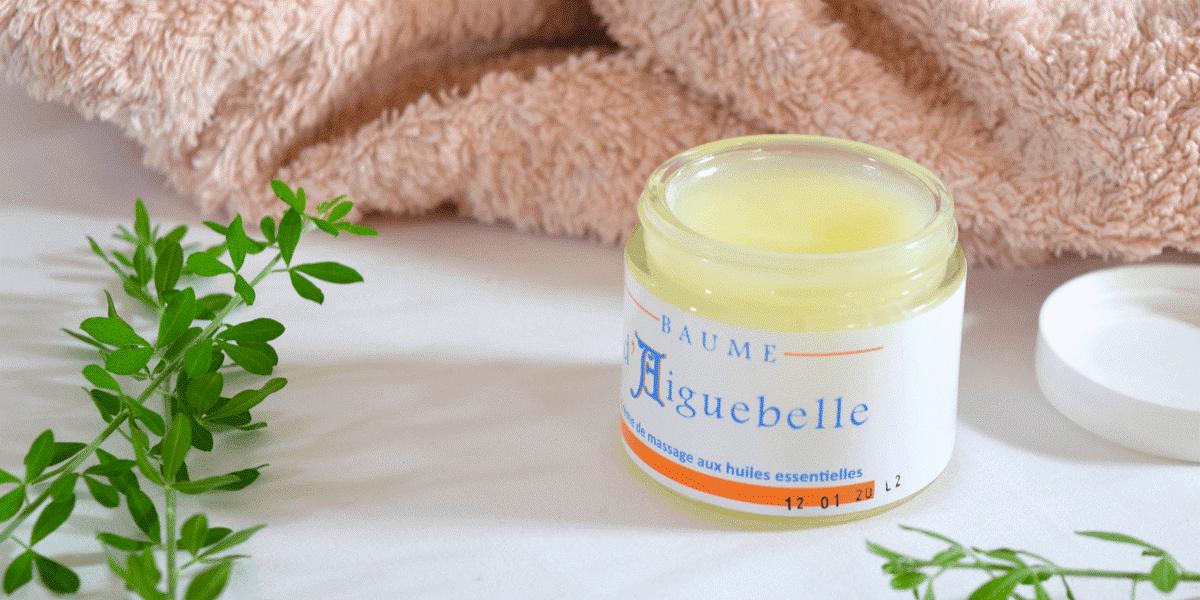 Connaissez-vous l'extraordinaire baume d'Aiguebelle?