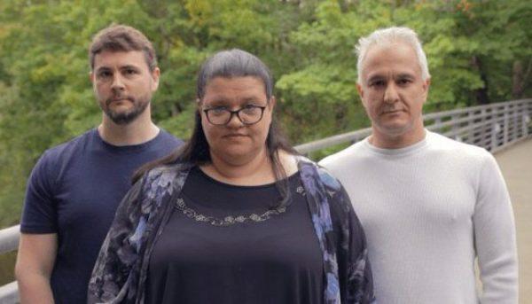 Trois américains publient des canulars dans des revues scientifiques sérieuses pour montrer l'absurdité des études de genre