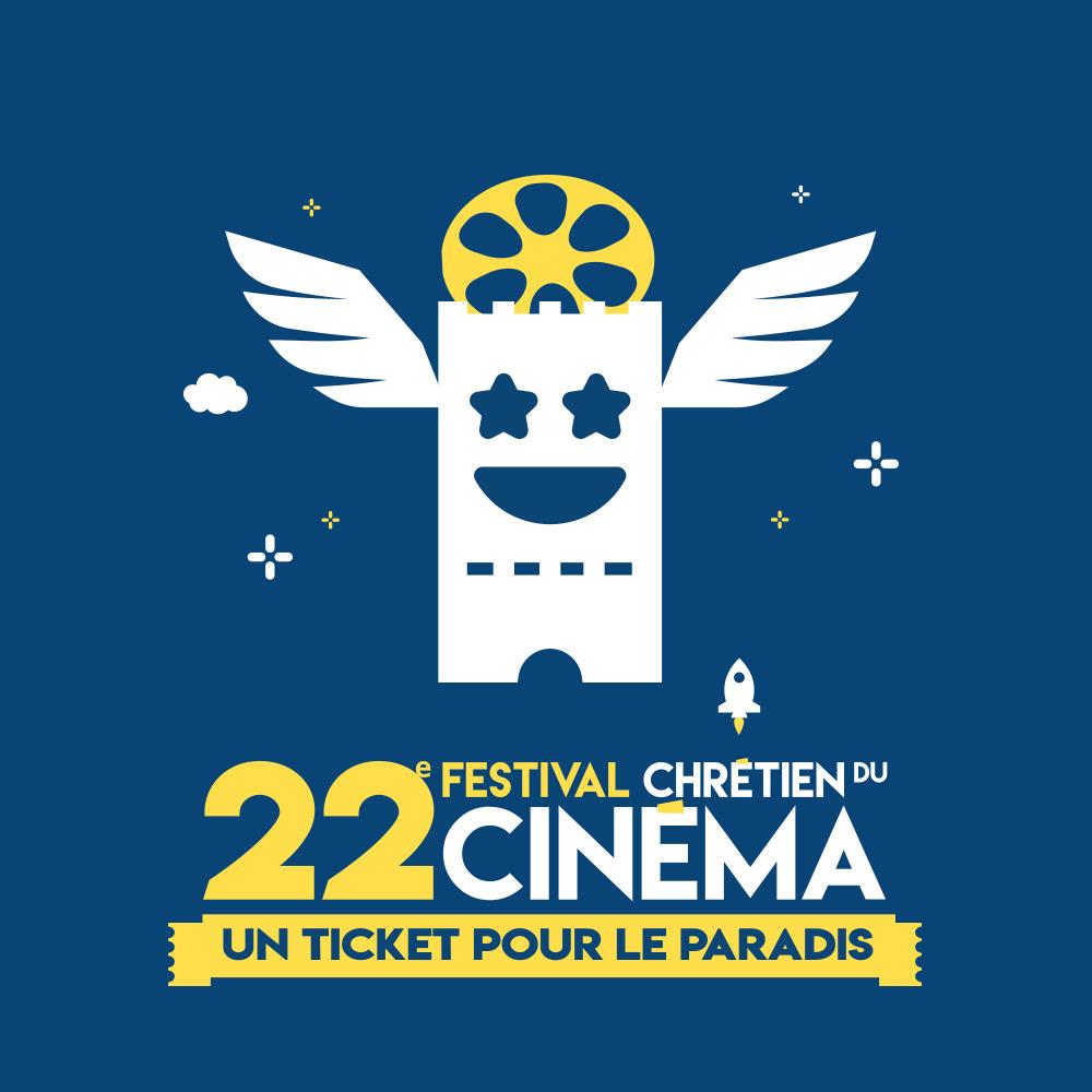 Festival chrétien du cinéma jusqu'au 27 janvier 2019 à Montpellier (34)