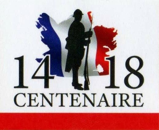 Notre quinzaine: Il faut cultiver l'esprit de sacrifice et l'honneur de servir – Philippe Maxence