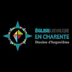 Le diocèse d'Angoulême (16) recherche d'un coordinateur de la pastorale des jeunes familles