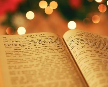Halte spirituelle pour femmes – 13 décembre 2018 – Ottmarsheim (68)