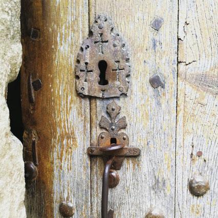 """Colloque """"Eglises, portes ouvertes?"""" le 22 novembre 2018 à Alençon (61)"""