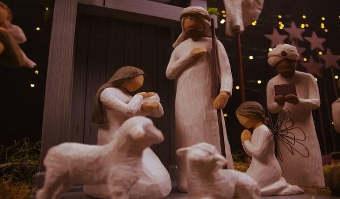 Retraite de Noël au Sanctuaire de Pellevoisin (36) du 22 au 25 décembre 2018