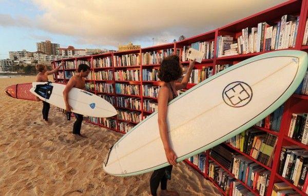 Duc in Altum: une sélection hebdomadaire de livres en ligne