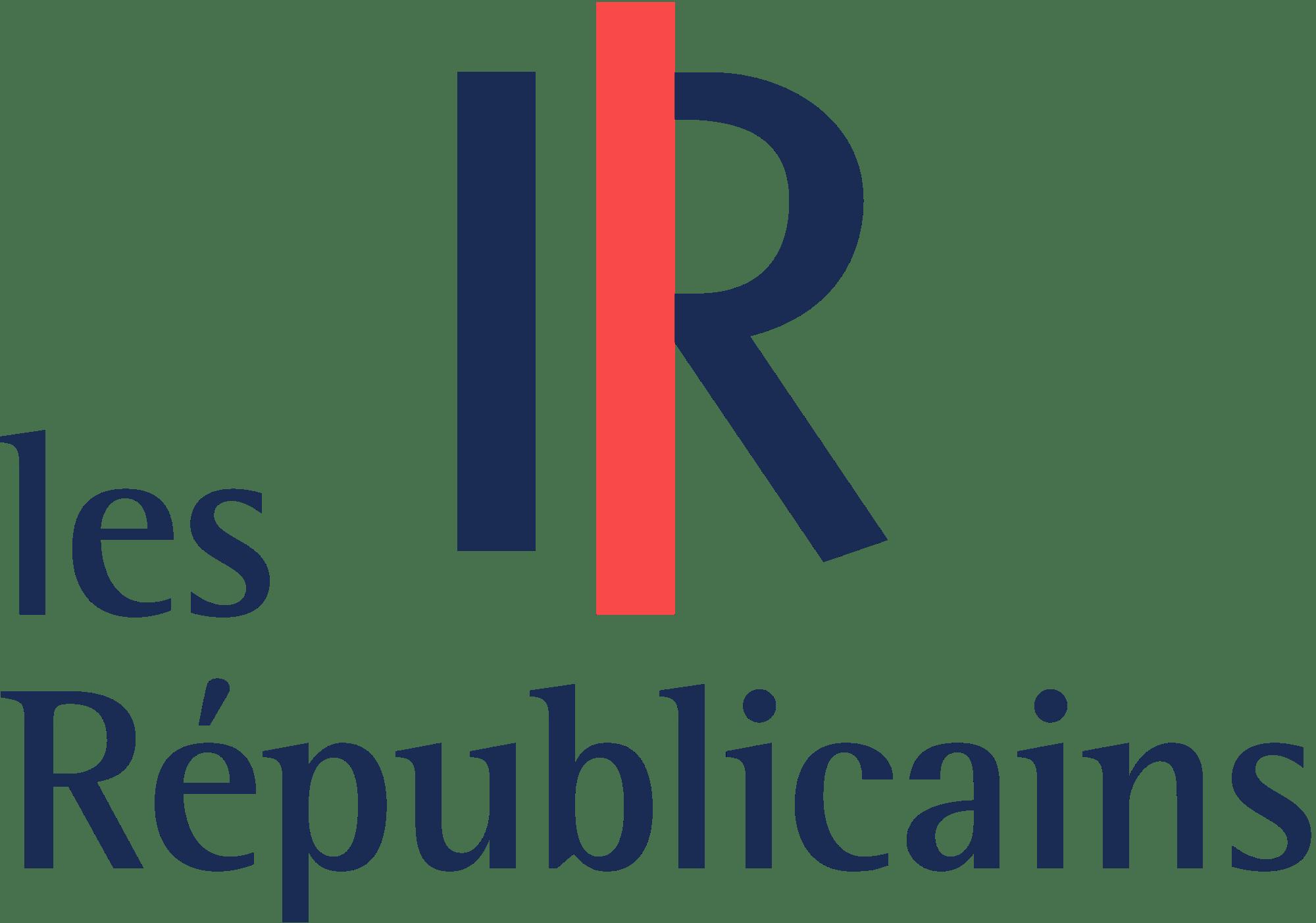 Les élus LR demandent à Emmanuel Macron d'autoriser l'exercice du culte pendant le confinement