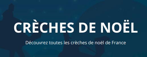 """Lancement de la campagne """"Crèche pour tous"""""""