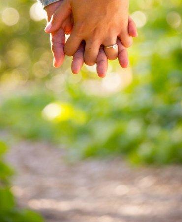 Retraite «mariage et discernement» – 15, 16 & 17 mars 2019 – Abbaye d'Ourscamp (60)