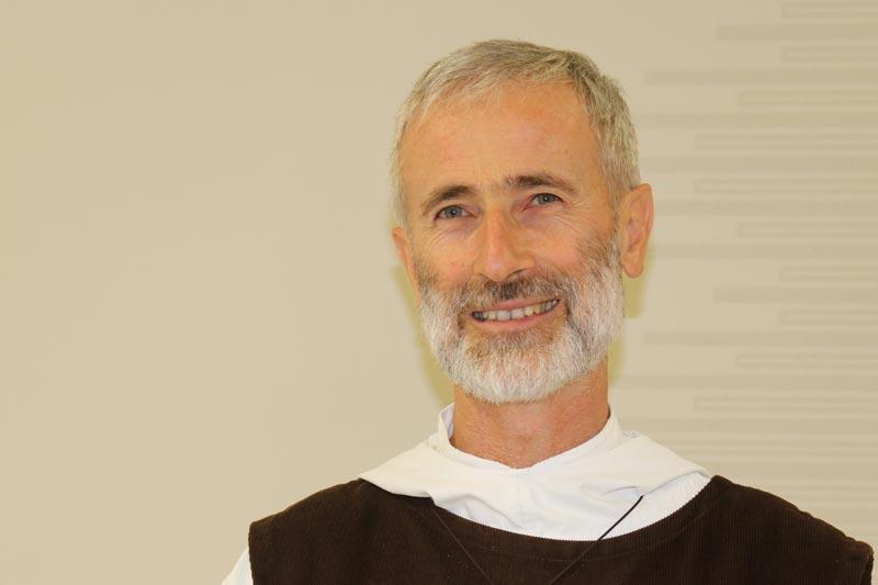 """Retraite """"Passer de la malédiction à la bénédiction, chemin de conversion et de guérison"""" du 4 au 9 février 2019 à St-Denis-du-Maine (53)"""
