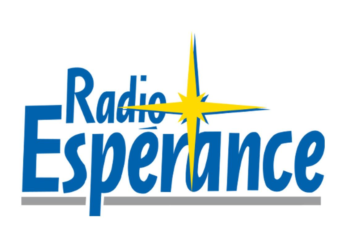 Entretien du 14 janvier 2019 avec le père Michel-Marie Zanotti-Sorkine sur Radio Espérance