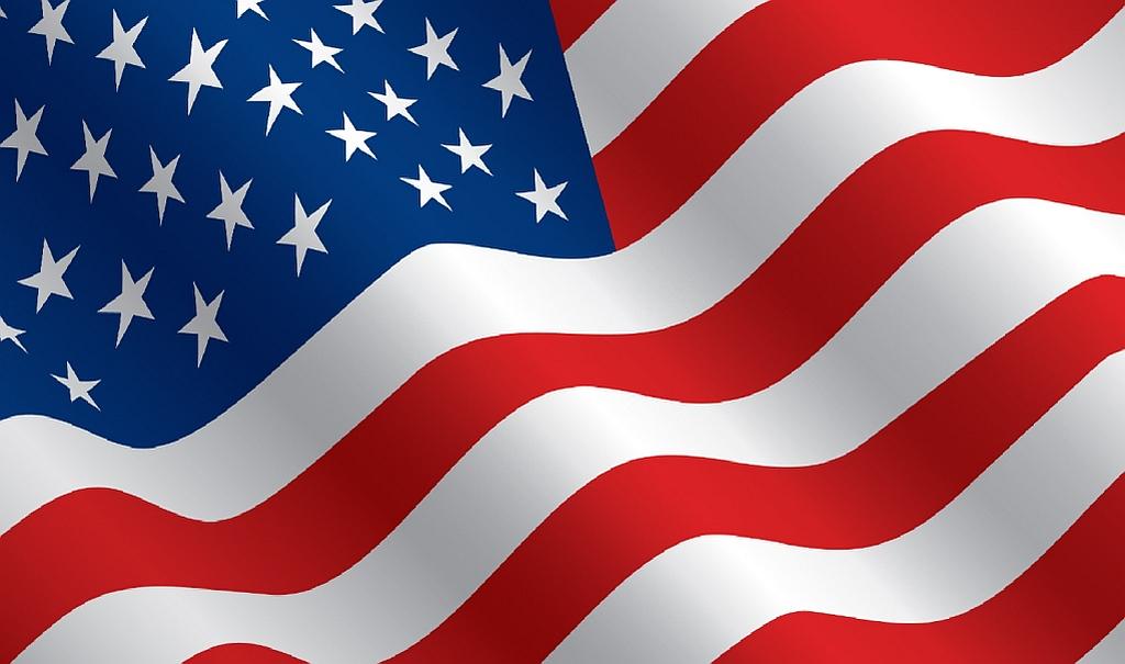 USA: la majorité des jeunes adultes en désaccord avec les démocrates sur l'avortement