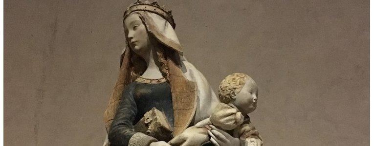 """Groupe de prière """"Rosaire pour la Vie"""" chaque 1er samedi du mois à Toulouse (31) – prochain rdv le 2 mars 2019"""