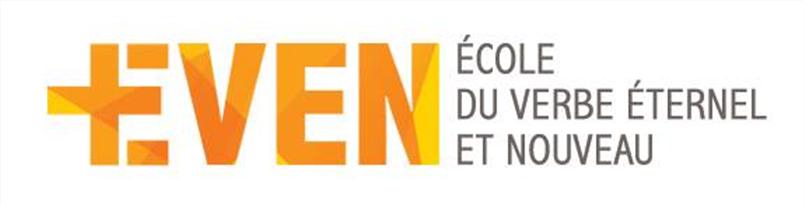 Programme des soirées de formations EVEN du 25 février au 10 juin 2019 à Tours (37)