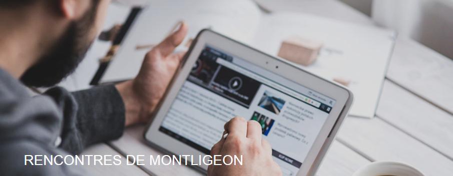 Rencontres de Montligeon (61) – «Le numérique: quelles implications pour notre vie?» – les 18 & 19 mai 2019