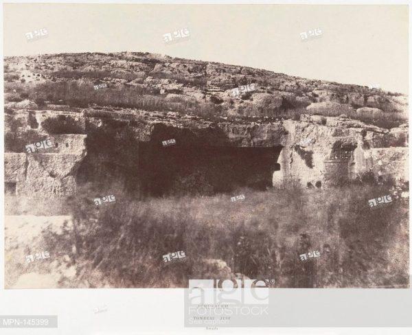 Le Vendredi Saint 384 à Jérusalem, raconté par une pèlerine