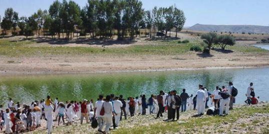 Les Iraniens se convertissent au christianisme à un rythme sans précédent