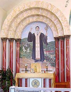 Liban: élection de deux nouveaux évêques maronites