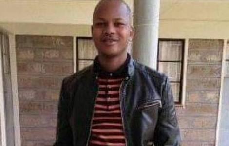 Kenya – Ordonné prêtre en décembre assassiné en juin