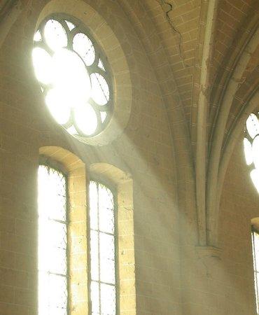 Halte spirituelle pour les femmes – Le 17 octobre 2019 à l'Abbaye d'Ourscamp (60)