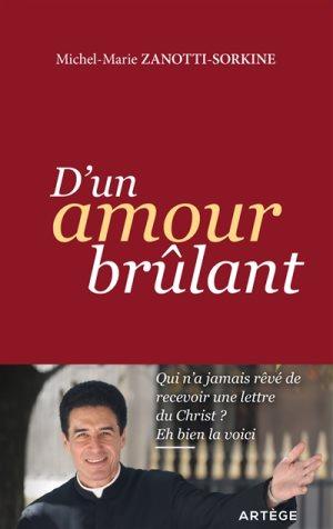 Emission Le Grand Témoin avec le Père Michel-Marie Zanotti-Sorkine du 9 octobre 2019 – Radio Notre-Dame