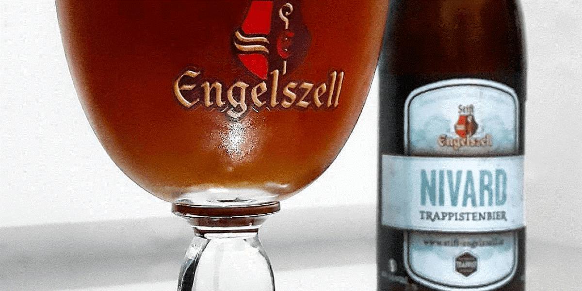 La Nivard: une bière trappiste pour célébrer un jubilé