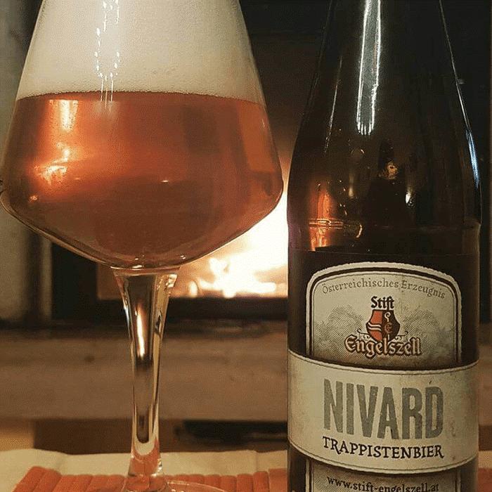 Westvleteren bouteille datant
