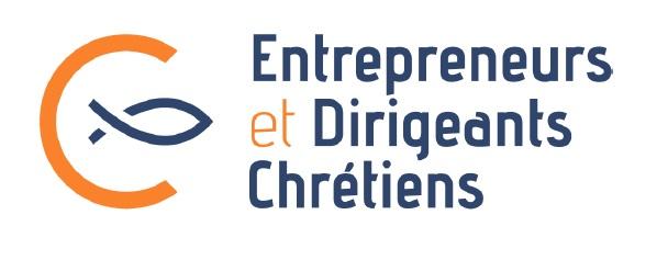 Rencontre des Entrepreneurs et dirigeants chrétiens (EDC) de La Plaine-Saint-Denis (93) le 23 octobre 2019