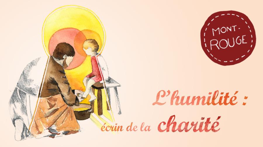 Weekend Spirituel avec le Père Verlinde les 14 & 15 décembre 2019 à Puimisson (34)