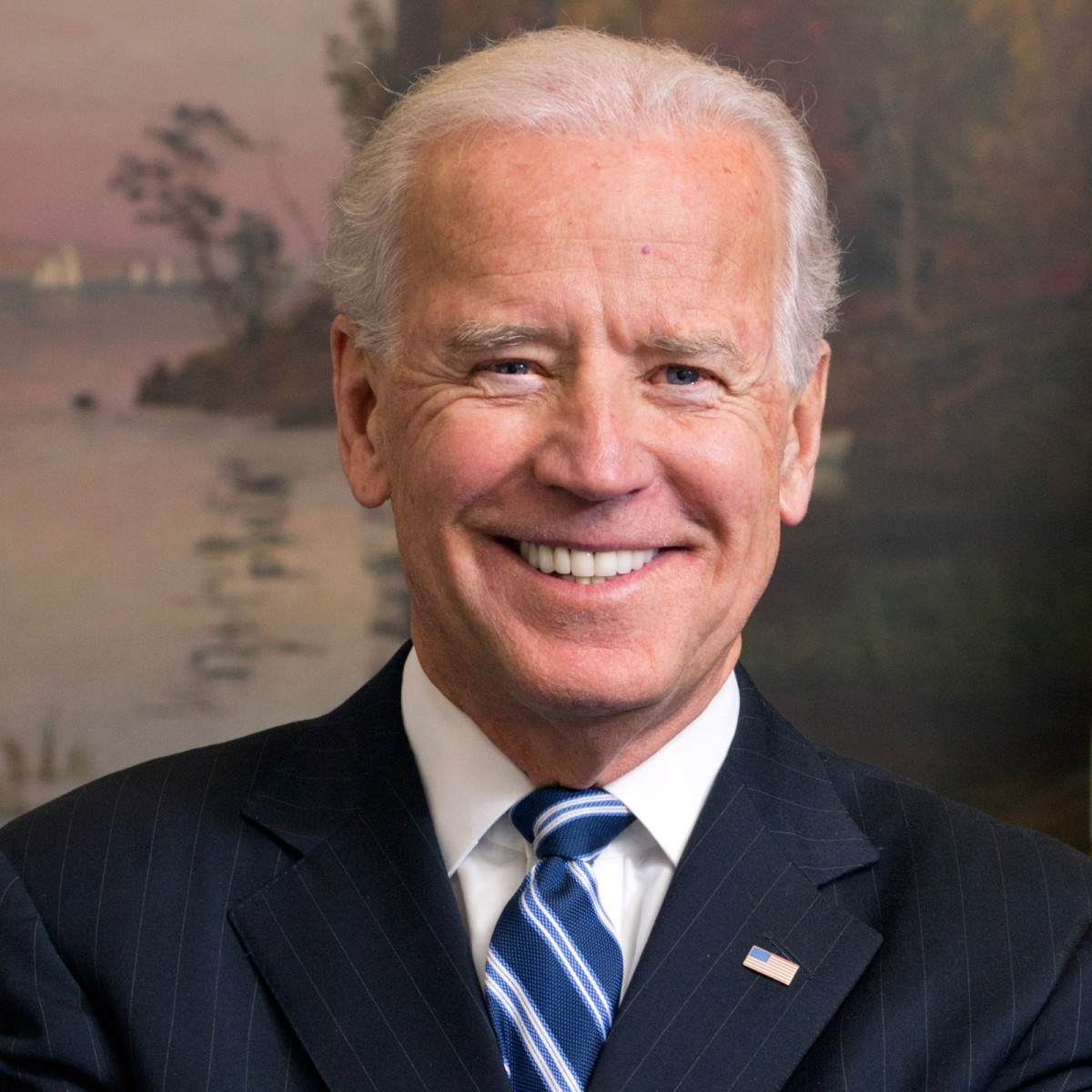 États-Unis: un prêtre refuse à Joseph R. Biden l'accès à la communion