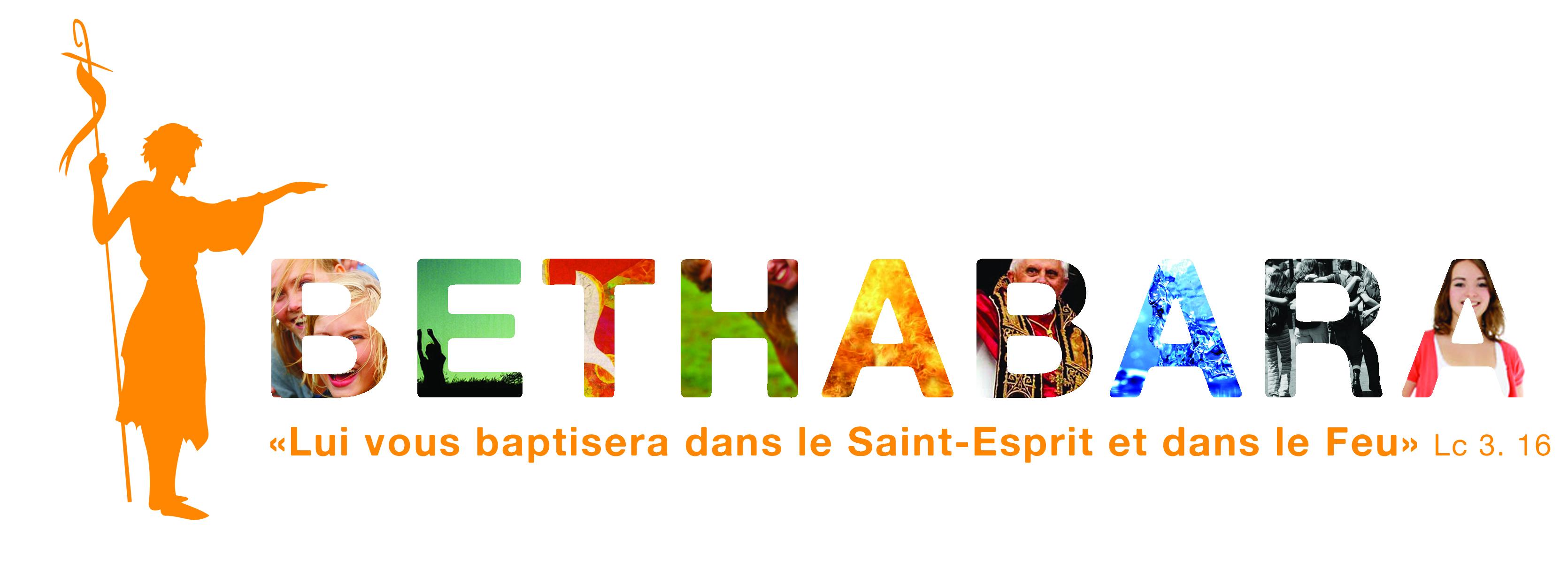 Week-end Bethabara: pluie de grâces pour les 12-17 ans les 9 & 10 novembre 2019 à Solliès-Pont (83)