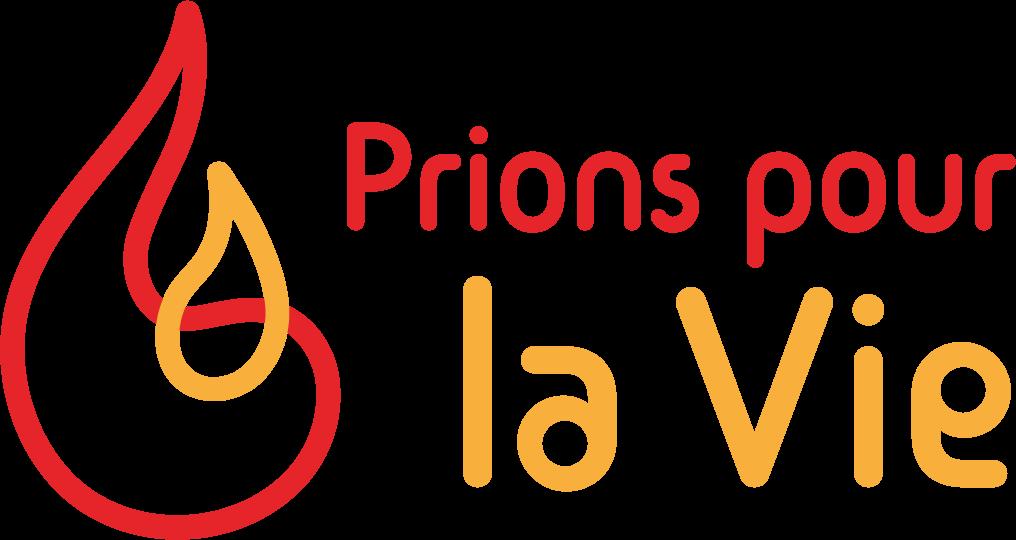 La vie, un don précieux – le 30 novembre 2019 à Amiens (80)