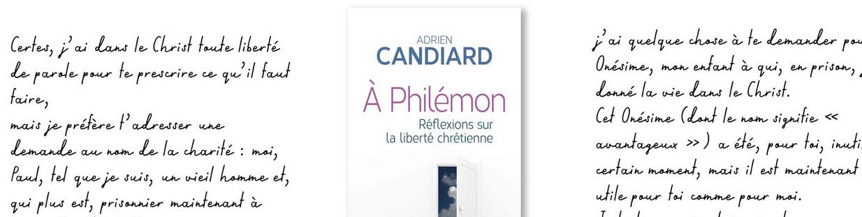 «Devenir libre?» Conférence le 17 décembre 2019 à Bordeaux (33)