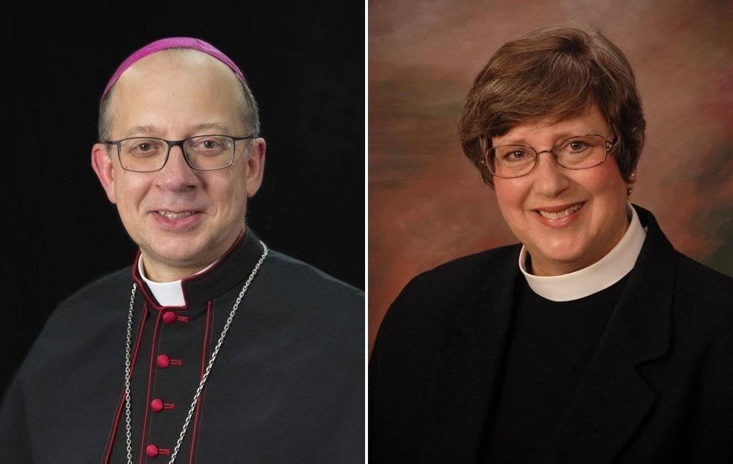 États-Unis: pas d'ordination épiscopalienne de femme dans une église catholique