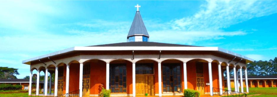 L'abbaye Notre-Dame de Koutaba: son histoire et son café