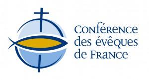 Jauge de 30 personnes: recours des évêques de France