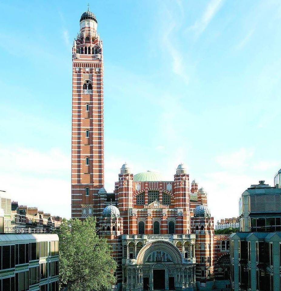 Royaume-Uni: les évêques mécontents de la réouverture des églises le 4 juillet prochain