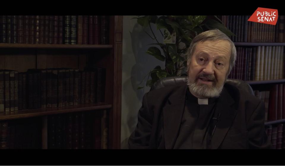 Des documentaires pour (re)découvrir les chrétiens d'Orient