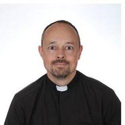 Irak: Mgr Mitja Leskovar nommé nonce apostolique