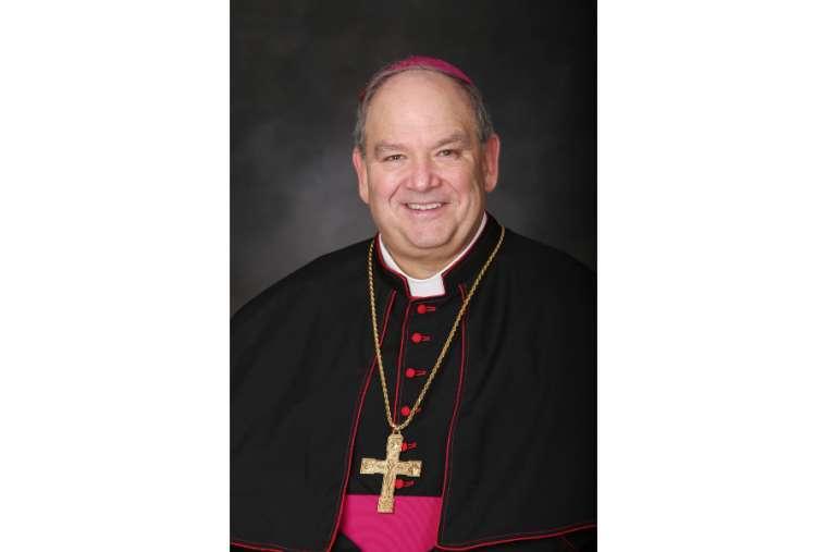 États-Unis: les évêques du Minnesota autorisent la reprise de la célébration des messes publiques