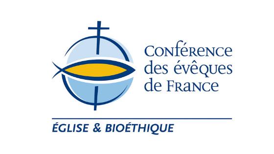 """Bioéthique: les évêques de France mettent en cause la """"myopie"""" des députés"""