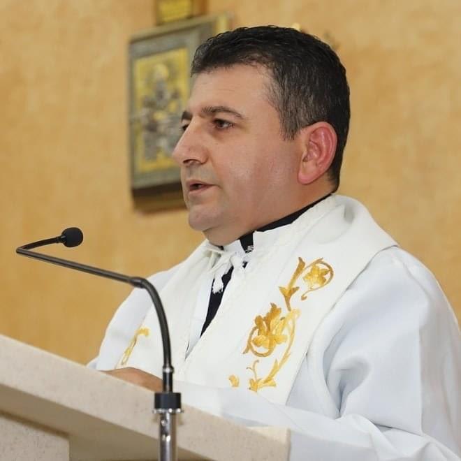 Irak: un nouvel article exarque syriaque catholique pour Bassorah et le Golfe