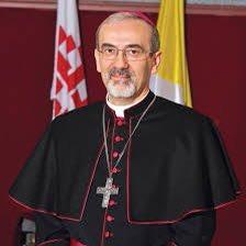 Jérusalem: nomination du nouveau Patriarche