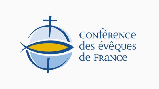 Décision du Conseil d'État: communiqué des évêques de France