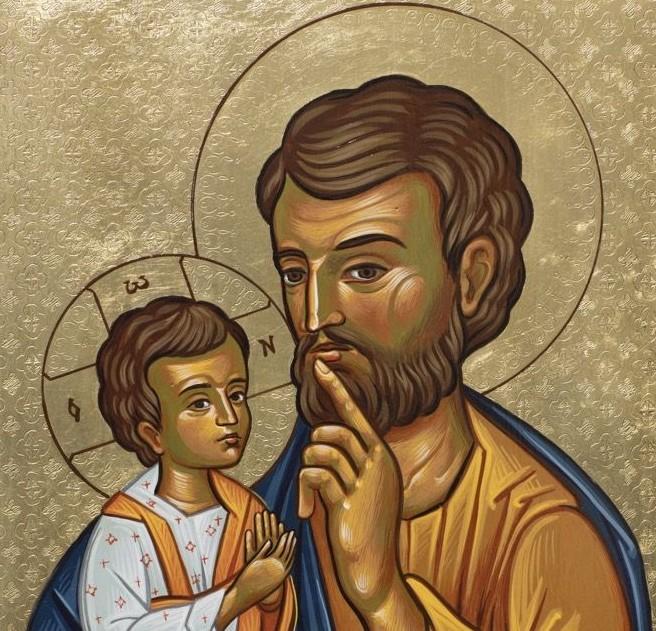 Année Saint Joseph: adoption d'un décret sur les indulgences