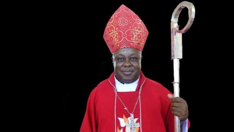 Afrique du Sud: décès de Mgr Gabuza